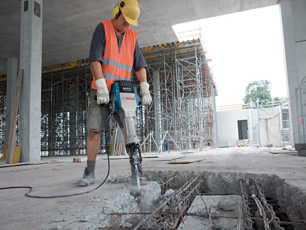 betonvloer-slopen