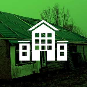 icoon-donker-gebouw