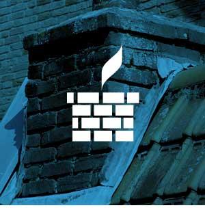 icoon-donker-schoorsteen