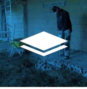 icoon-donker-beton-vloer