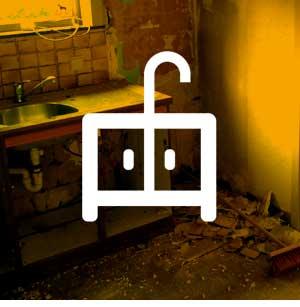 icoon-donker-keuken