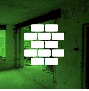 icoon-donker-muur