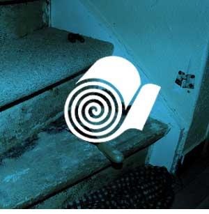 icoon-donker-vloerbedekking