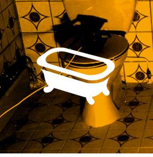 badkamer utrecht slopen