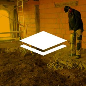 betonvloer eindhoven slopen