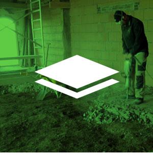 betonvloer utrecht slopen