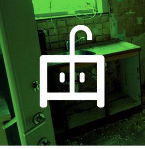 slopen keuken eindhoven