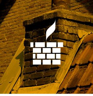 schoorsteen eindhoven verwijderen
