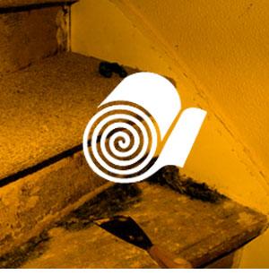 Den Bosch vloerbedekking verwijderen